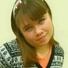 Анна, 21, г.Белоярский
