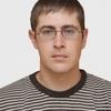 Николай, 40, г.Великодолинское