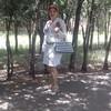 Lili, 38, г.Ереван