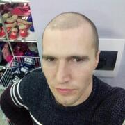 Серьога 34 года (Рак) Переяслав-Хмельницкий