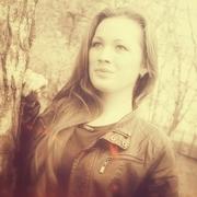 Юлия 27 лет (Овен) Прилуки