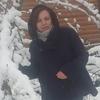 Валентина, 41, г.Винница