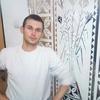 ярослав, 30, Онуфріївка