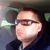 Эдуард, 34, г.Псков