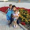 Игорь, 29, г.Атырау(Гурьев)