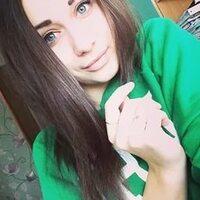 Татьяна, 24 года, Дева, Красноярск