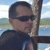 игорь, 37, г.Ессентуки