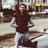 Вадим, 23, г.Усть-Каменогорск