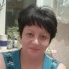 Галина, 62, г.Минск