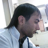 -Aram- ----, 93, г.Ереван