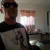 Mike Garcia, 40, Austin