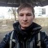 Линар, 29, г.Сарапул