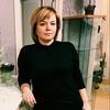 Полина, 38, г.Москва