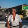 Геннадий, 64, г.Владивосток
