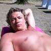Sergei, 34, г.Хельсинки