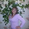 Алена, 34, г.Охотск