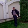 muufasa, 39, г.Днестровск