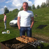 Иван, 30, г.Тазовский