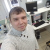 Виктор, 27, г.Миасс
