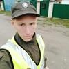 Сергей €€, 21, г.Запорожье