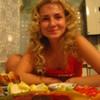 Наталья, 30, г.Нижний Ломов