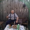 Алексей Косарев, 52, г.Курган
