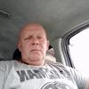 Виктор Борсук, 51, г.Томск