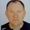 стас, 47, г.Томск