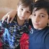 Амирхан, 16, г.Грозный
