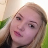 Соня, 21, г.Гродно