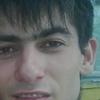 Sergey, 32, Tsimlyansk