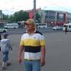 Nadir, 36, г.Санкт-Петербург