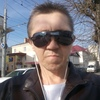Сергей, 49, г.Данилов
