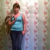 Татьяна, 41, г.Енисейск