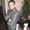 Александр, 32, г.Несвиж