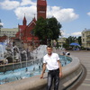 Владимир, 46, г.Усть-Каменогорск