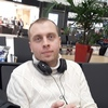 Илья, 37, г.Санкт-Петербург