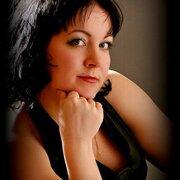 Natali 44 года (Стрелец) Сальск