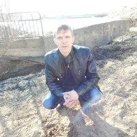 алексей, 38 лет, Телец, Кимры