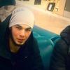 A_X_I, 24, Bratsk