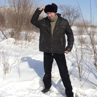 Андрей, 59 лет, Близнецы, Белгород