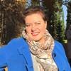 Алена, 55, г.Санкт-Петербург
