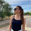 Анастасия, 21, г.Самара