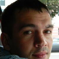 Человек, 38 лет, Рак, Томск