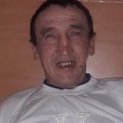 Ришат Кабиров 59 Чистополь