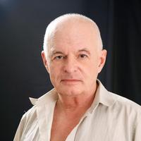олег, 62 года, Рак, Хабаровск