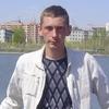 Алексей, 31, г.Шортанды