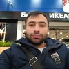 Варшам, 26, г.Ростов-на-Дону