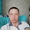 виталий, 48, г.Магнитогорск