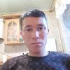 Умматов, 27, г.Симферополь